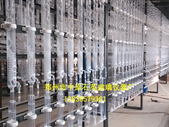 硫酸提纯设备品牌