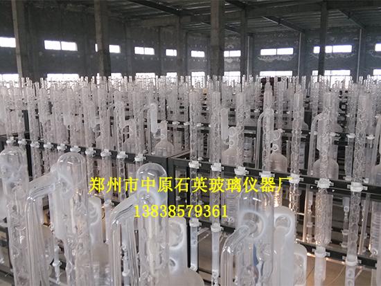 硫酸提纯设备报价