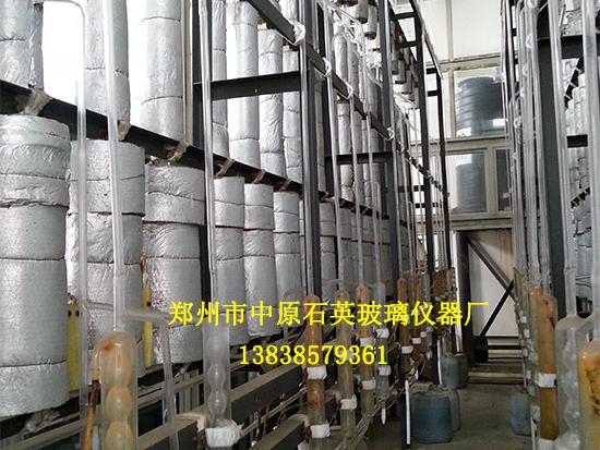 硫酸提纯设备供应商