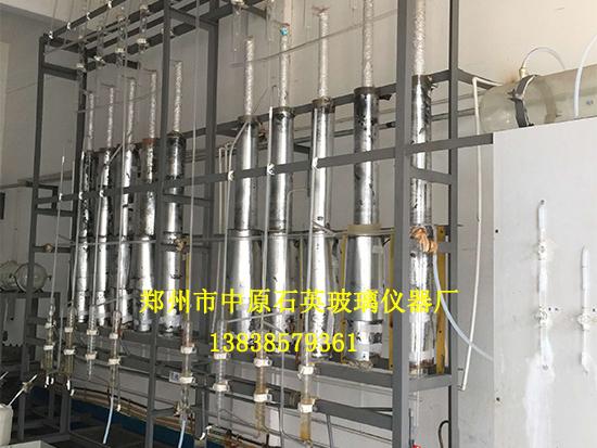 硫酸提纯设备厂价