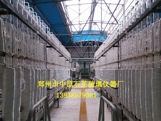 河南硫酸提纯设备价格