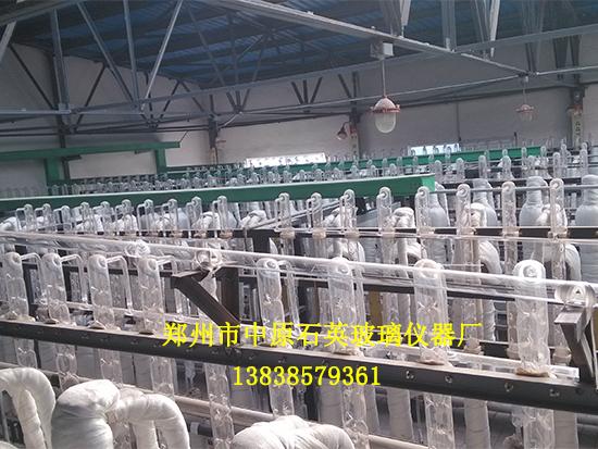 硫酸提纯设备价格