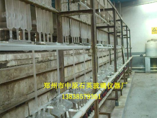 郑州硫酸提纯设备