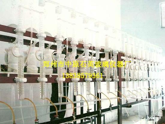 硝酸提纯设备