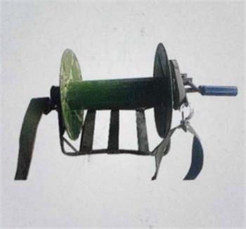 背式放线器