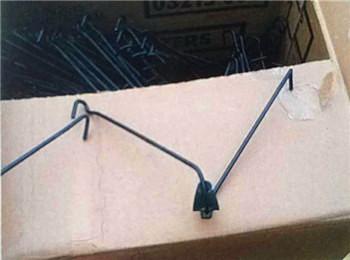 电缆挂钩生产厂家