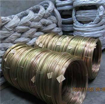 镀锌铁丝厂