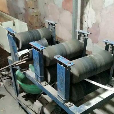 穿孔器生产厂家