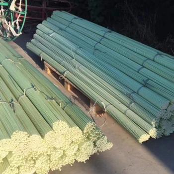 农业小拱棚支撑杆