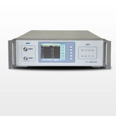 PO7D-2频标比对器