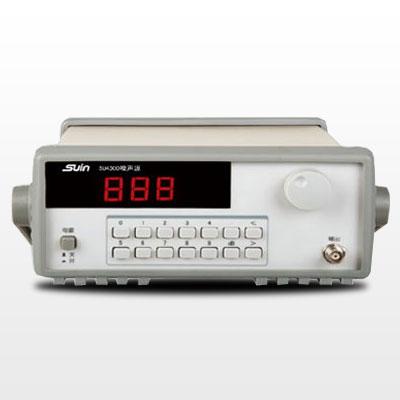 SU4300噪声信号发生器