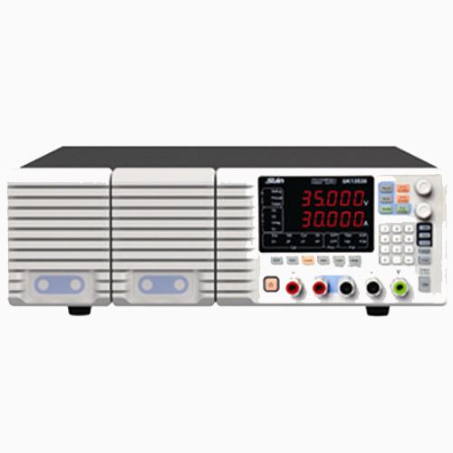 SK10000系列程控直流稳定电源