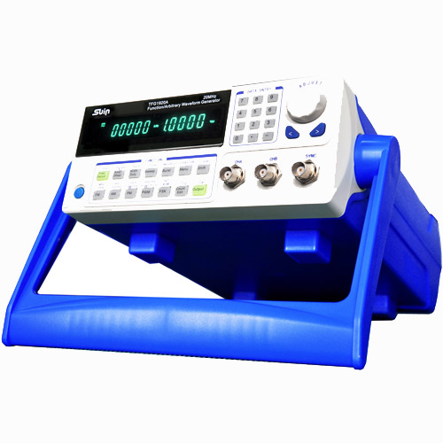 TFG1900A系列函数任意波信号发生器