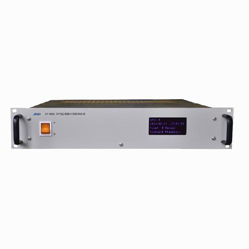 SF1808低相噪时间频率标准
