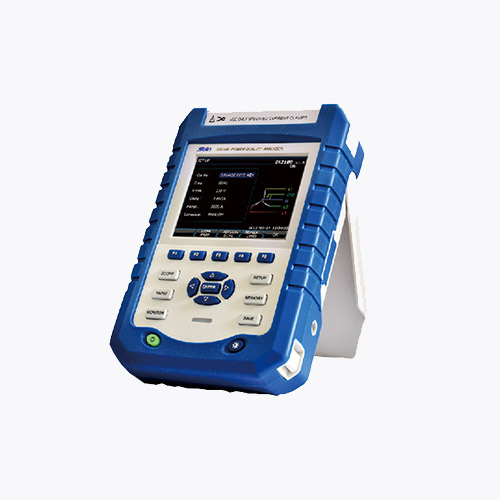 SA2100/2100E电能质量分析仪
