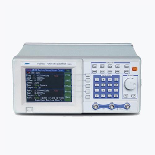 TFG3000L系列合成信号发生器