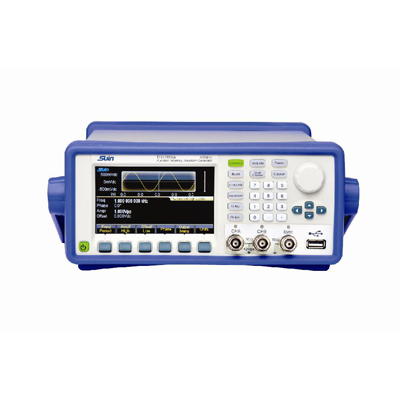 TFG7001系列低频功率信号发生器