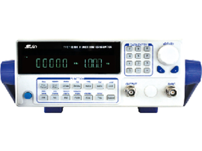 TFG1900B系列DDS函数信号发生器