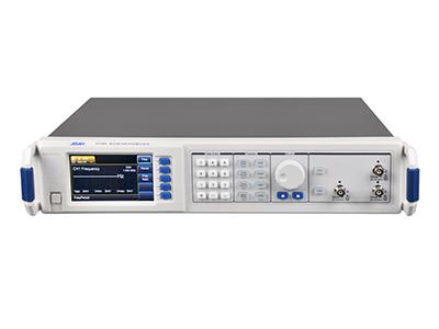 SS7406通用频率计数器/计时器/分析仪