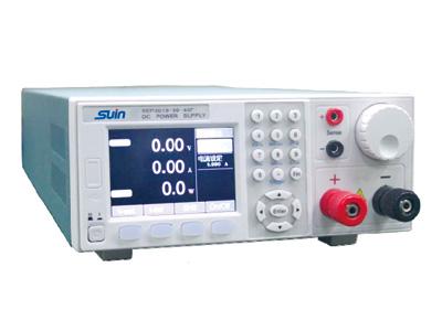SEP3000 系列宽范围小功率程控直流电源