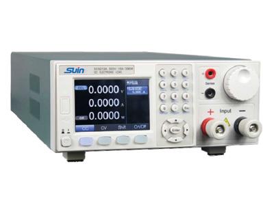 SE6200A 系列小功率电子负载