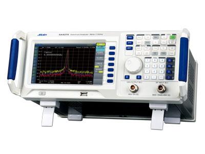 SA9275系列频谱分析仪