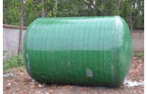 【图文】购买玻璃钢化粪池应该注意什么_玻璃钢化粪池是否会生锈