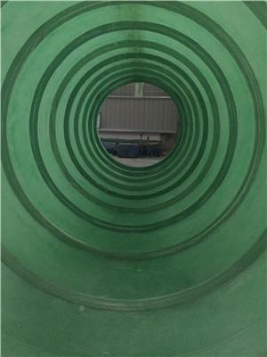 黄冈环保玻璃钢化粪池