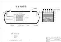 武汉污水处理设备厂家