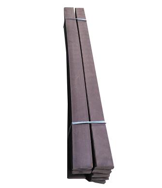 1米橡胶条