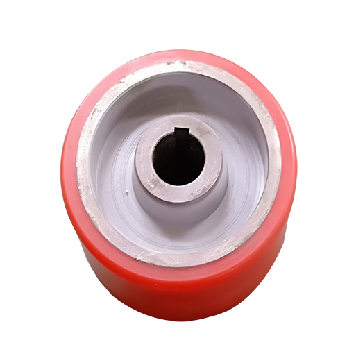 聚氨酯滚轮Q180X90