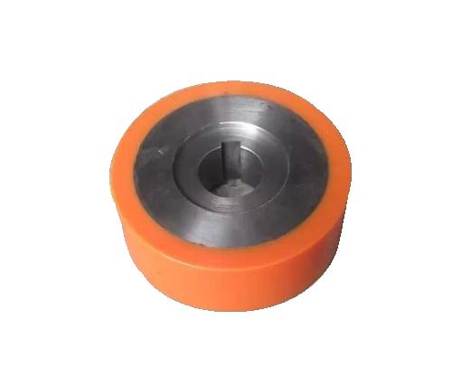聚氨酯橡胶轮