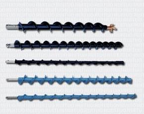 【文章】钻杆的使用的知识分享 钻杆的生产现状如何