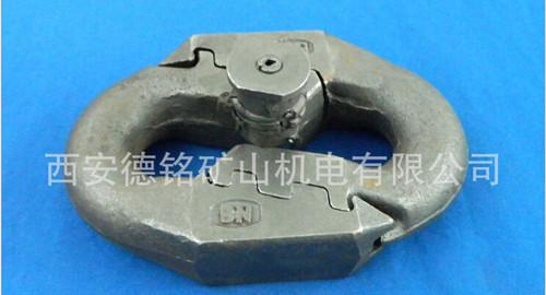 【图】西安采煤机的安装 煤矿综采新工艺新技术
