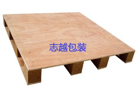 武汉木托盘厂