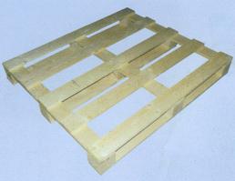 武汉回收木托盘