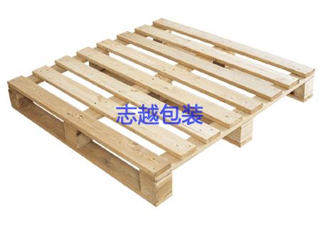 武汉木托盘回收价格