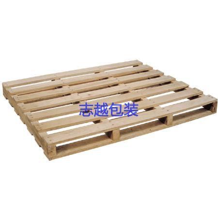 汉阳木托盘回收