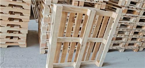 木托盘订做厂家