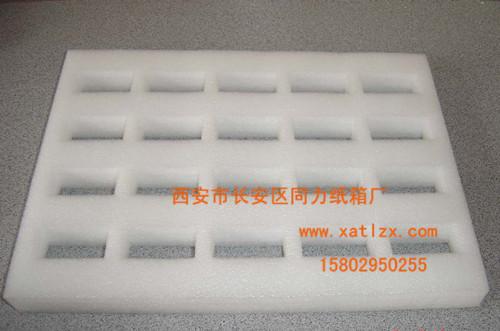 【图文】澳门珍珠棉在纸箱的主要作用_珍珠棉的应用