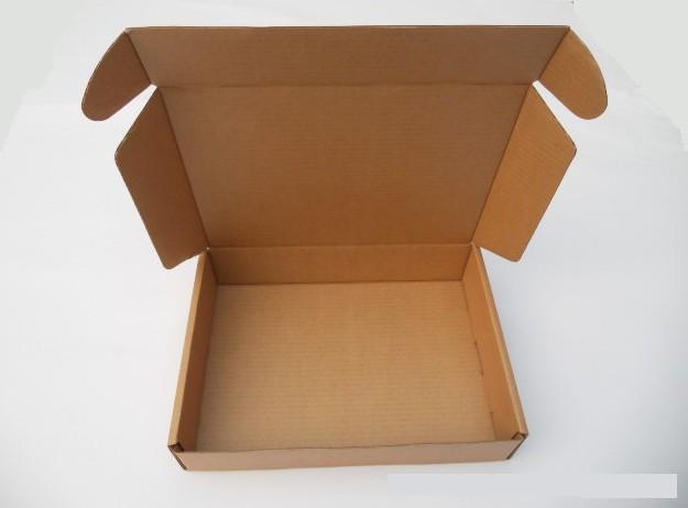【图文】纸箱包装的知识基本介绍_包装纸箱出现问题的原因是什么