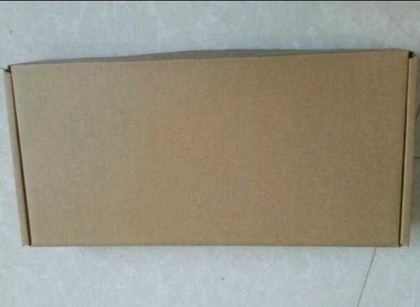 【图文】澳门金莎黄页纸箱行业的选择和购买_纸箱包装材料哪样好