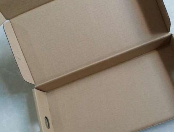 【图文】纸箱包装的设计_纸箱包装有几种粘箱方式