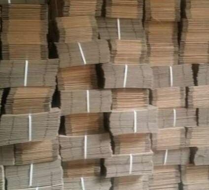 【图文】澳门金莎黄页纸箱的分类有哪些_纸箱包装材料哪样好