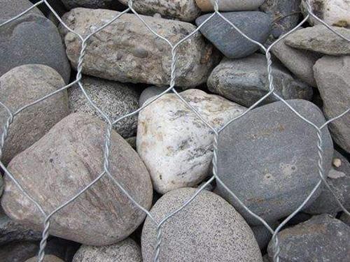 贵州石笼网