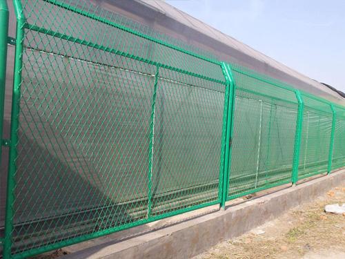 贵州护栏网