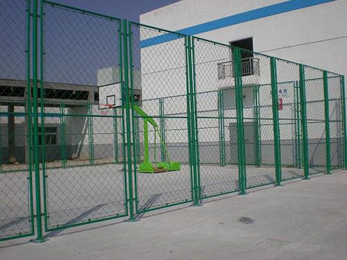 贵阳运动场围栏网