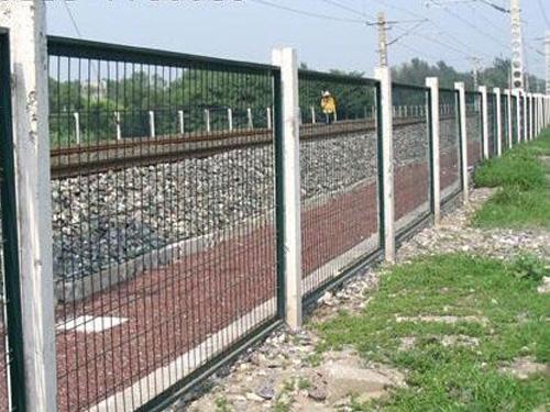 铁路护栏网批发