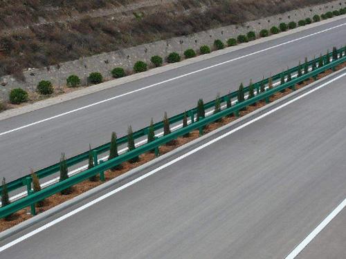 贵阳高速护栏