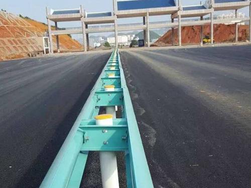 贵阳高速公路护栏